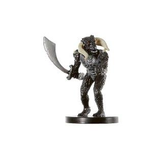42 Blackspawn Exterminator
