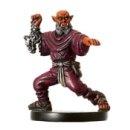 30 Doom Fist Monk
