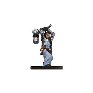 04 Dwarf Maulfighter