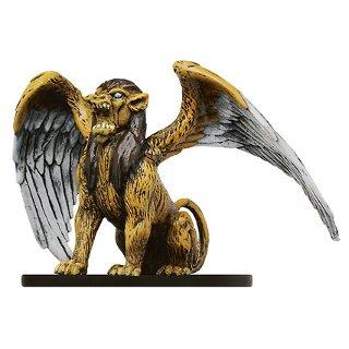 08 Sphinx