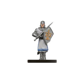 12 Merchant Guard