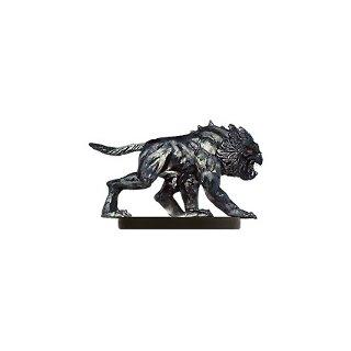36 Shadow Mastiff