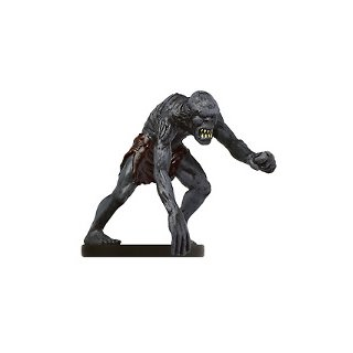 54 Ravenous Ghoul