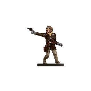 08 Han Solo of Hoth