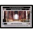 Naboo: Theed Palace Hallway (L)