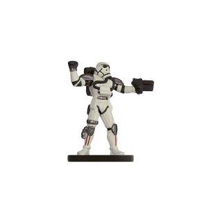 34 Evo Trooper