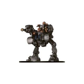 58 Uggernaut
