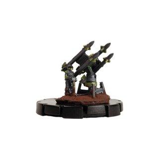 LRM Battery (^^^, Clan Jade Falcon)