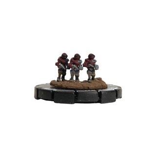 Pahtfinders (^^, Dragons Fury)