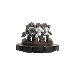 Undine Battle Armor (^^, Spirit Cats)