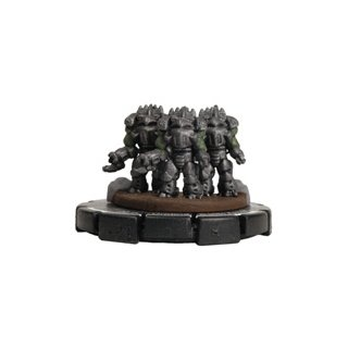 Undine Battle Armor (^^, Clan Jade Falcon)