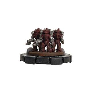 Undine Battle Armor (^^^, Dragons Fury)