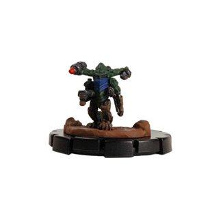 Salamander Battle Armor (^, Swordsworn)