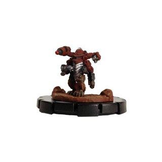 Salamander Battle Armor (^^, Steel Wolves)