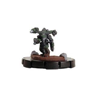 Salamander Battle Armor (^^, Clan Jade Falcon)