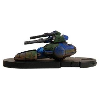 Zibler Fast Strike Tank (^^, Swordsworn)