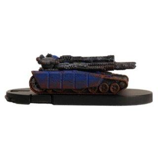 Hanse MBT (^^, Stormhammers)