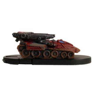 Skehmet Assault Vehicle (^^, Dragons Fury)